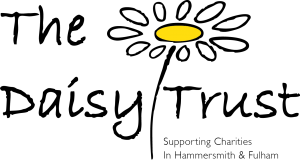Daisy Trust logo