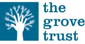grove-trust-logo