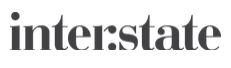 Interstate logo
