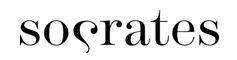 Socrates logo