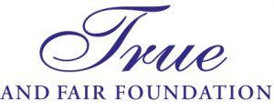 truefair_foundation_logo