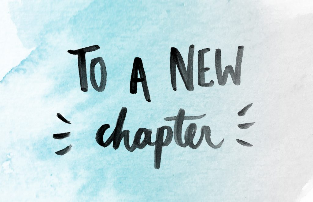 To-a-new-chapter - Help Counselling